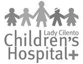 Lady Celento Childrens Hospital